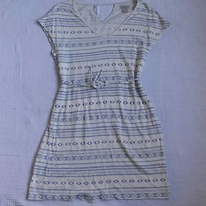 Lucky Brand New Dress
